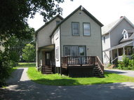 5084 South Catherine Street Plattsburgh NY, 12901