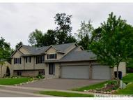 123 Terrace Road Ne Saint Michael MN, 55376