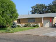 1546 Clay Ct Liberal KS, 67901