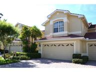 6025 Pinnacle Ln 602 Naples FL, 34110