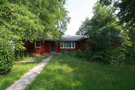 920 Glen Forest Machesney Park IL, 61115