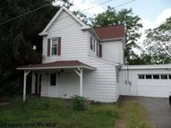 214 Euclid Point Marion PA, 15474