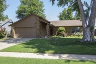 1308 W Orlando Place Broken Arrow OK, 74011