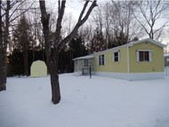 10 Pleasant Valley Rd Dover NH, 03820