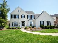1428 Meadowlake Way Union KY, 41091