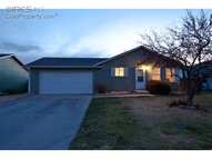 2453 Balsam Ave Greeley CO, 80631