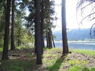 205 Pintail Place Donnelly ID, 83615