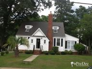102 Welsh Chesterfield SC, 29709