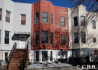 237 57th Street Brooklyn NY, 11220