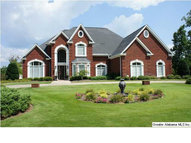 271 Brandy Highland Dr Oxford AL, 36203