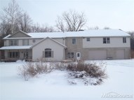 22639 Rust New Boston MI, 48164