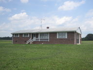 9361 Barnesville Hwy Red Oak VA, 23964