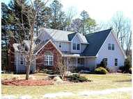 51 Sharon Dr Tolland CT, 06084