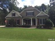 1704 Struble Circle Willow Spring NC, 27592
