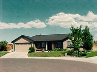 1348 E Wales Ct. Gardnerville NV, 89410