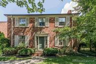 318 Mcmillan Grosse Pointe Farms MI, 48236