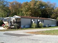 1402 S Route 9 Lot 37 Cape May Court House NJ, 08210
