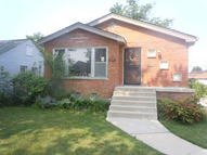9428 South Emerald Avenue Chicago IL, 60620