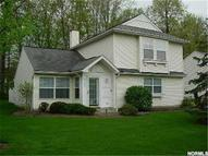 9120 Fern Cove West Olmsted Falls OH, 44138