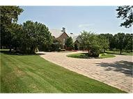 8104 Firestone Drive Flower Mound TX, 75022