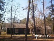 6937 Francis Marion Road Pamplico SC, 29583