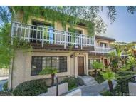 410 Avenue G 38 Redondo Beach CA, 90277