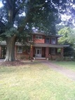 402 E. Avenue Kenbridge VA, 23944