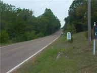 0 Hwy 100 E Decaturville TN, 38329