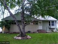 1332 Kenneth Street Saint Paul MN, 55116