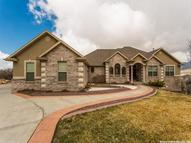 297 N Bald Mountain Dr Alpine UT, 84004