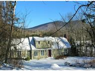 6 Riverview Rd Jackson NH, 03846