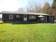 252 County Highway 104, Stratford NY, 13470