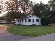 211 Dale Avenue Foley MN, 56329