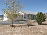3626 Quail Run Wellington NV, 89444
