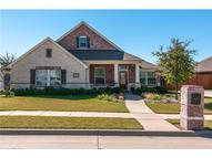 6324 Saint Andrews Drive North Richland Hills TX, 76180