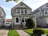 71-51 Manse St Forest Hills NY, 11375