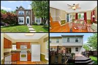 6315 Towncrest Court Frederick MD, 21703