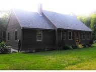 28 Putney Rd Fitzwilliam NH, 03447