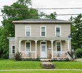 270 W. High St. Mount Gilead OH, 43338