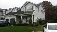 112 Willow Wood Dr Oakdale NY, 11769