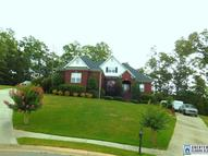 5301 Whispering Pines Dr Mount Olive AL, 35117