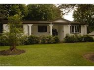 9359 Mulberry Rd Chesterland OH, 44026