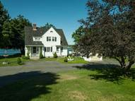 30 Rice Avenue Kittery ME, 03904