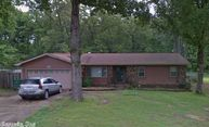 38 Arbor Oaks Sherwood AR, 72120