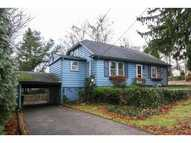 16 Whitford St South Kingstown RI, 02879