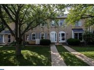 425 E Anglesey Ter West Chester PA, 19380