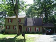 216 Redmead Lane Richmond VA, 23236