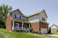 312 Sword Ln Mount Juliet TN, 37121