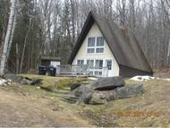 72 Millers Run Bethlehem NH, 03574
