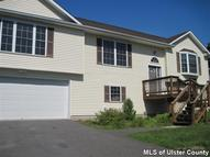 12 Aleo Post Lane Lane Kingston NY, 12401